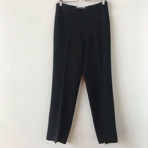 MM Lafleur black pants